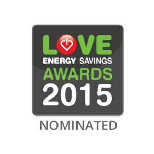 love-energy-award-button