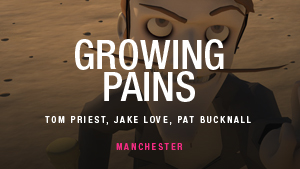 growing pains 290814