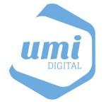 UMI Digital logo