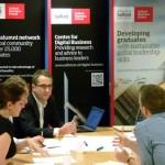 Digital Marketing skills Brainstorming Session