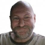Dr David Kreps
