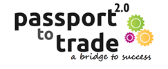 Passport to trade
