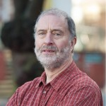 Professor Andrew Basden