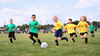 Social Implications of Sports