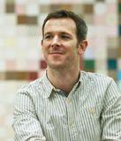 Dr Ian McHale