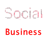 Micro financing & Social Business
