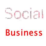 Micro financing & Social Business