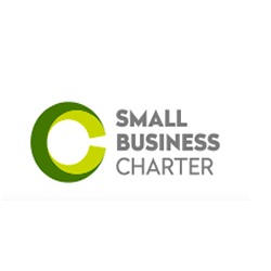 how to win small business awards