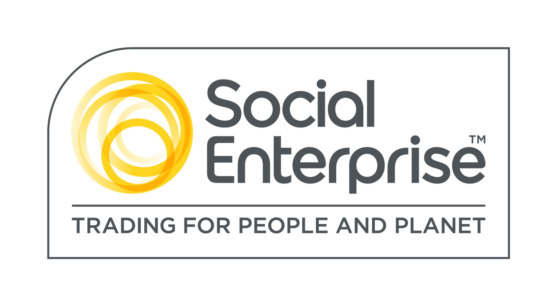 social enterprise mark awarded to the university of salford