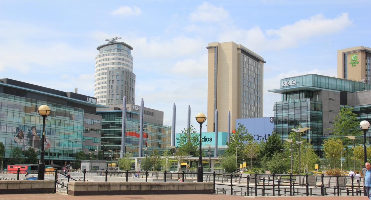 london business school application essays