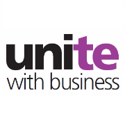 unite-with-business