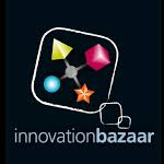 Innovation Bazaar