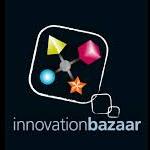 Innovation Bazaar