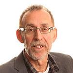 Prof Ralph Darlington