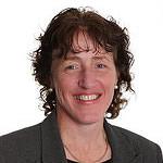 Dr. Yvonne Moogan