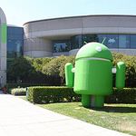 Android HQ (CC) by Dan H