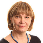 Lena Vasilieva