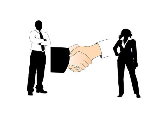 Business Development Manager Resume Summary
