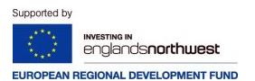 ERDF-logo-copy