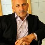 Mark Rix, Chief Executive Catchpole Communications
