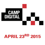 Camp Digital 2015