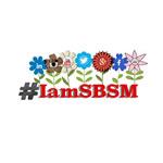 #IamSBSM