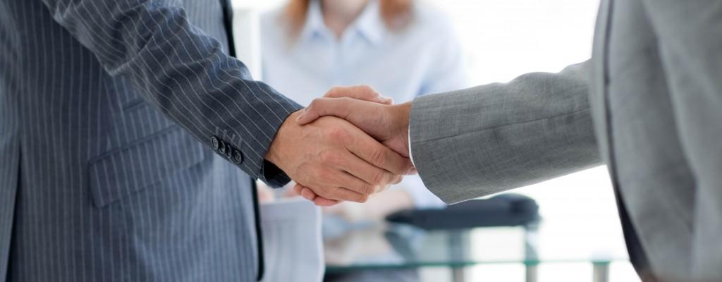 Job search tips handshake-Morson