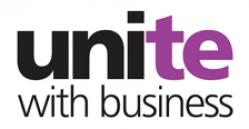 Paid Internships success project - Unite with Business