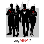 Why MBA