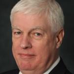 Dr Brian John Doyle