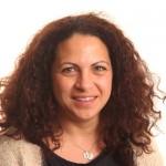 Dr Maria Kutar