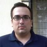 Spiros Kontogiannis