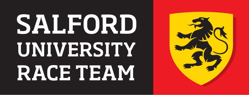 salford university race team