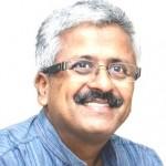 Dr R Balasubramaniam; enlightened leaders develop self awareness and self enquiry
