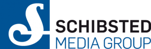 Schibsted Media Group (SMG) in Oslo
