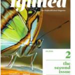 Ignited Magazine - Issue 2