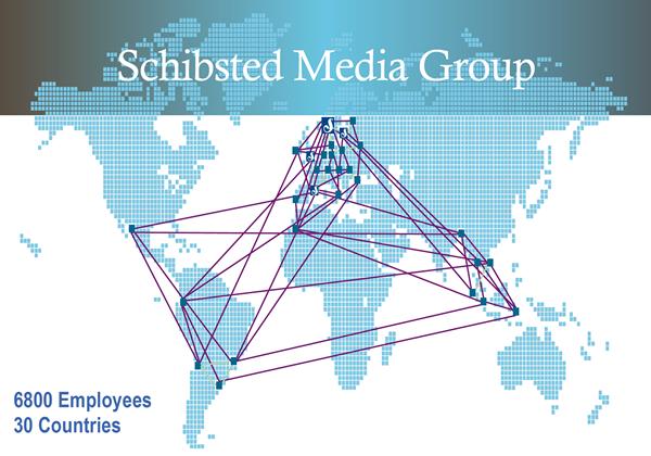 shibstead media group global reach