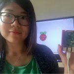 What is a Raspberry Pi? #PUPRU