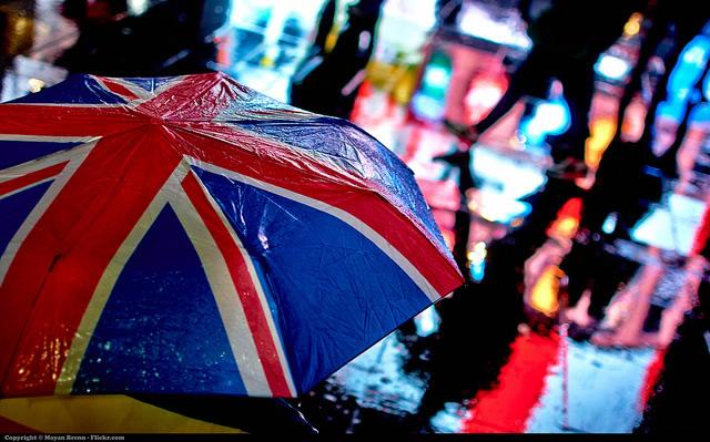 UK (CC) by Moyan Brenn
