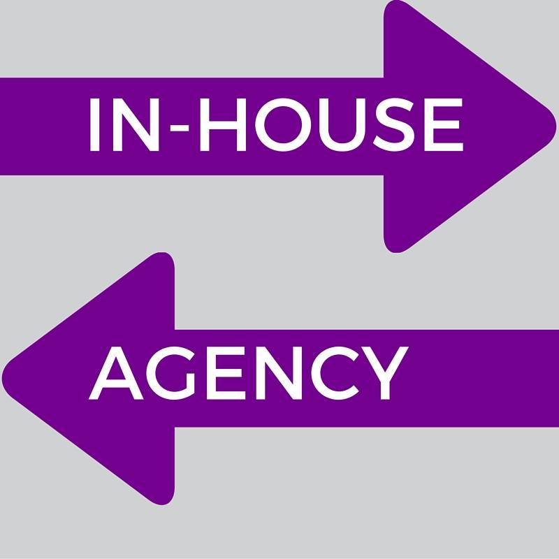 In house design vs agency house and home design for Household design agency