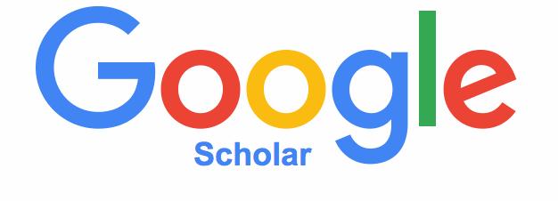 Resultado de imagen para google scholar