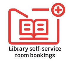 Need A Study Room Book Online Skills For Learning Blog