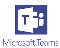 Studying off campus with Microsoft Teams - Skills for Learning Blog