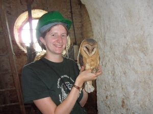neva-owl