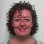 Dr Jeanne Lythgoe.jpg