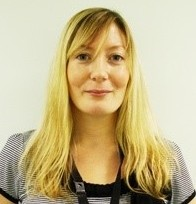 Dr Lisa Scullion