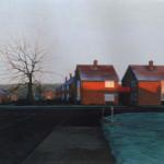 Ian / Coventry