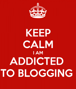 keep-calm-i-am-addicted-to-blogging