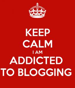 keep-calm-i-am-addicted-to-blogging