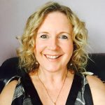 60 Sec with Rebecca Rylance, Assistant Director School of Health and Society